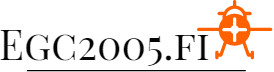 Egc2005.fi